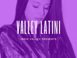 pay my rent - blue moon - valley latini - indie valley - indie - indie music - indie pop - new music - music blog - music video - live music