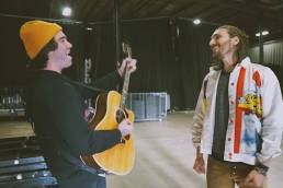 bring it on home - american authors - magic giant - USA - indie - indie music - indie rock - live music - indie valley - indie - indie music - indie pop - new music - music blog - music video - live music